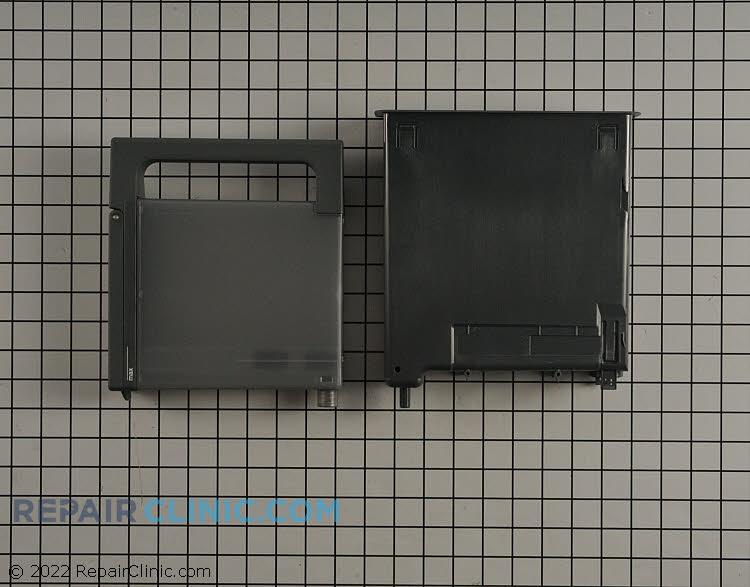 Reservoir 00655550 Alternate Product View