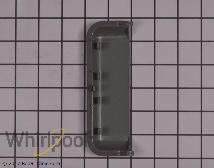 Handle W11176266 Alternate Product View