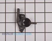 Plasticintake manifold - 28508 - Part # 1953672 Mfg Part # 518465001