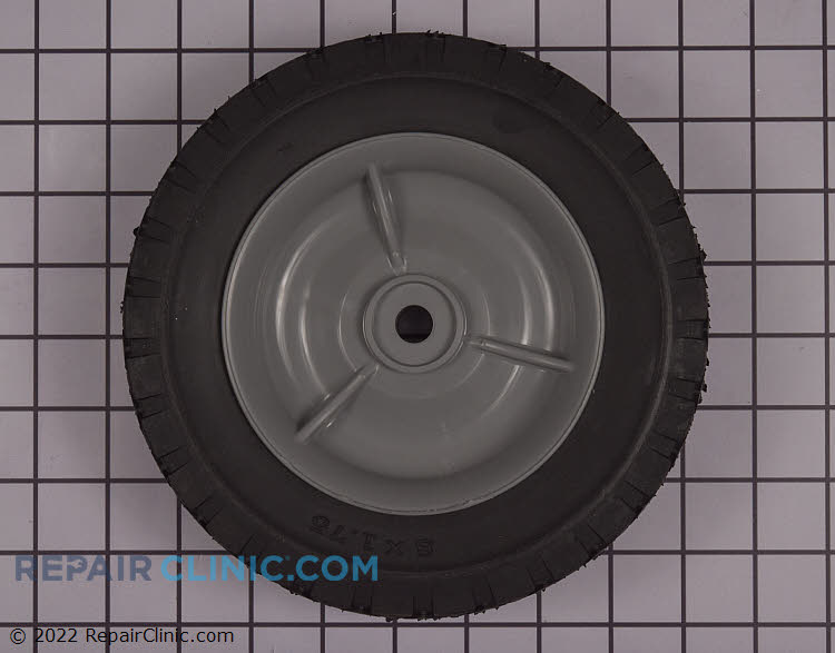 Wheel 336545MA        Alternate Product View