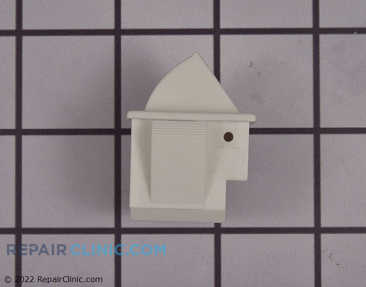 Light Switch 61006157        Alternate Product View