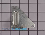 Bracket- s - Part # 1469527 Mfg Part # 6-916979