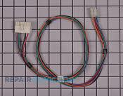 Wire Harness - Part # 2337700 Mfg Part # S1-02543283000