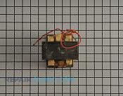 Transformer - Part # 1051539 Mfg Part # 00486335
