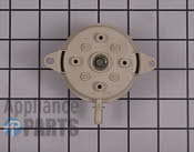 Pressure Switch - Part # 2346306 Mfg Part # 51M87