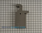 Hinge Hole Cover - Part # 4547365 Mfg Part # W11204565