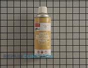 Spray Paint - Part # 2388111 Mfg Part # PH23WL012