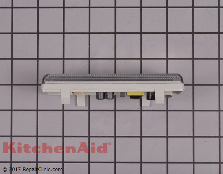 Led Light W11226500 Kitchenaid Replacement Parts