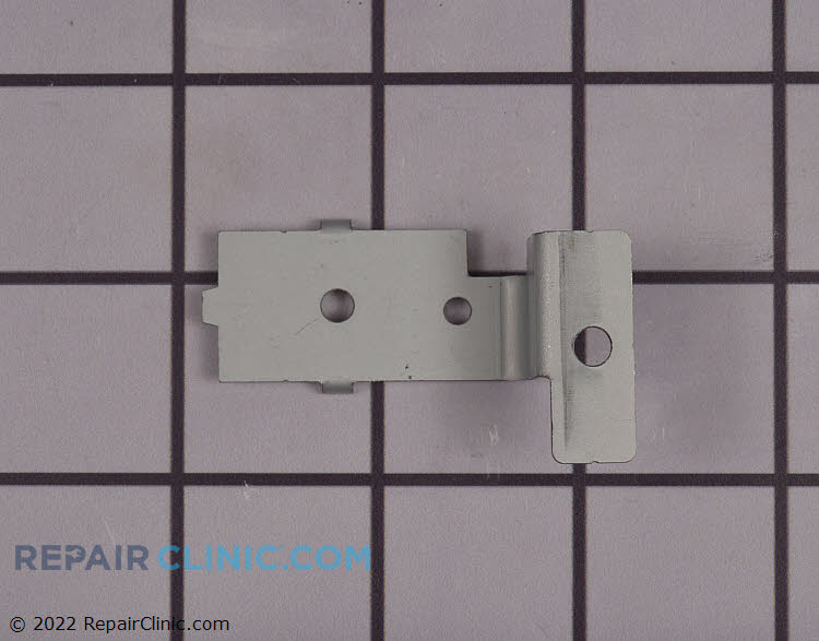 Bracket,base 4810EL3002A     Alternate Product View