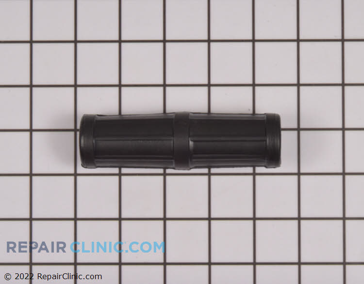 Handle Grip 35101201260 Alternate Product View
