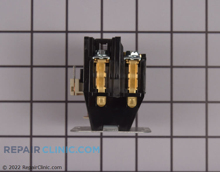 Contactor 1172472 Alternate Product View