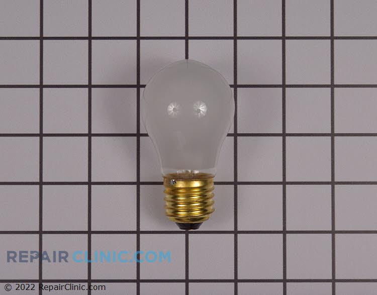 Light Bulb 4713-001622     Alternate Product View