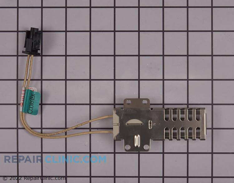 Igniter EBZ37171601 Alternate Product View