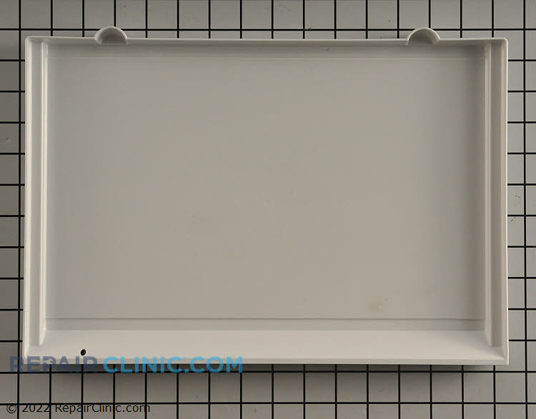 Tray - water RF-7600-122     Alternate Product View