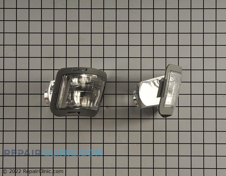 Headlight 539131805 Alternate Product View
