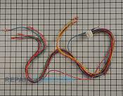 Wire Harness - Part # 3196289 Mfg Part # 0259F00057