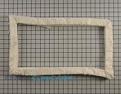 Door Insulation - Part # 589915 Mfg Part # WP4451722