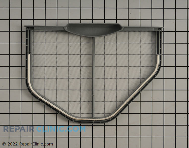 Lint Filter WE01X27999 Alternate Product View