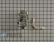 Valve - Part # 2619715 Mfg Part # VAL10381