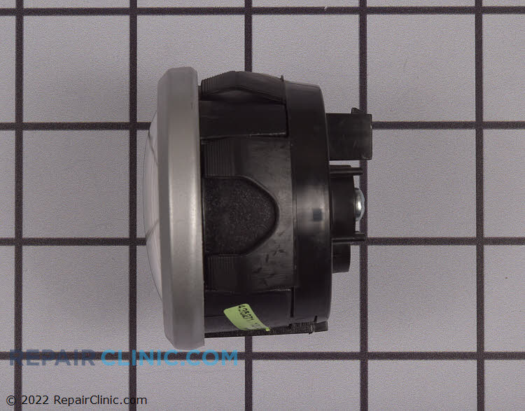 Cycle Monitor 532425271 Alternate Product View