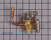 Thermal Expansion Valve - Part # 2640182 Mfg Part # 669566R