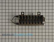 Mold-ice maker - Part # 1485781 Mfg Part # 5304469413