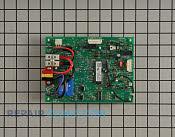 Wondrous Rheem Heat Pump Circuit Board Timer Parts Fast Shipping Wiring 101 Orsalhahutechinfo