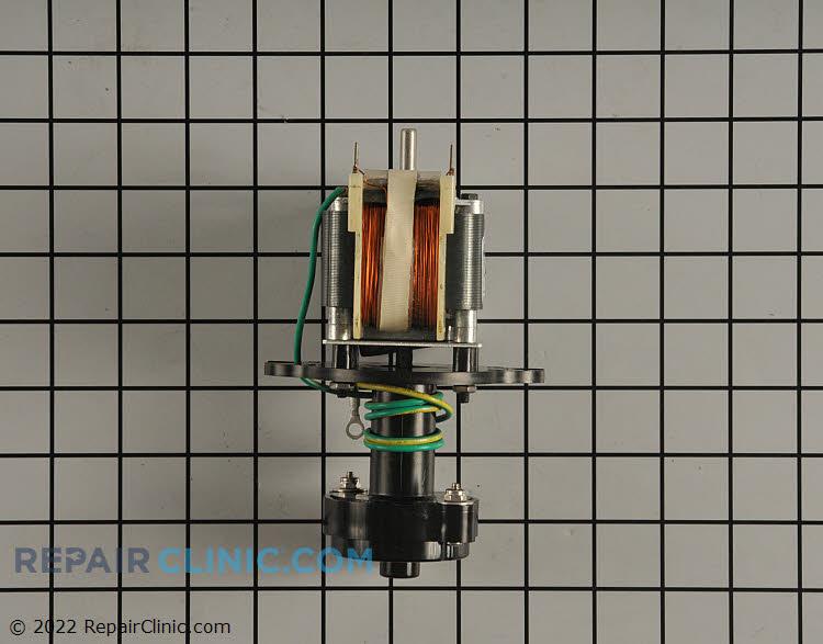 Circulation Pump A30625-001      Alternate Product View