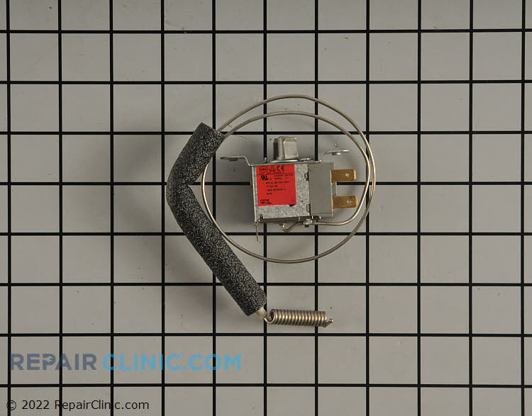 Temperature Control Thermostat 61005438        Alternate Product View