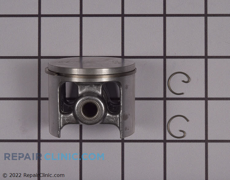 Piston 501659403 Alternate Product View