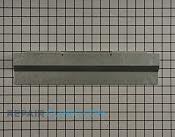 Shield, heat (lower) - Part # 962215 Mfg Part # 98007191