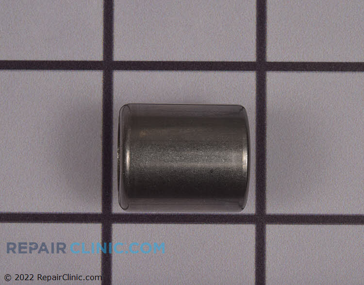 Bearing 91012-VB5-801 Alternate Product View