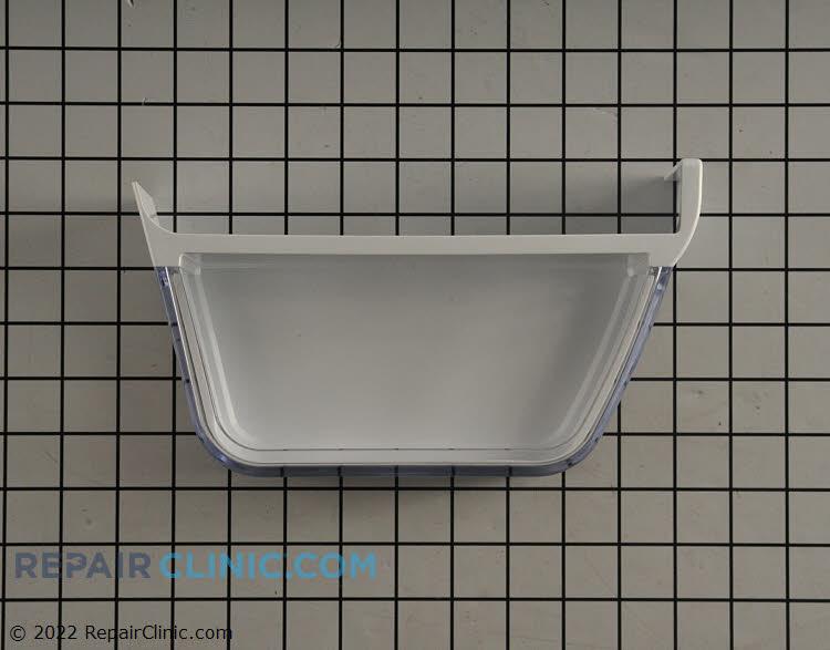 Door Shelf Bin DA97-13817A Alternate Product View