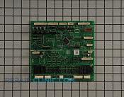 Motor Control Board - Part # 3969974 Mfg Part # DA92-00594C