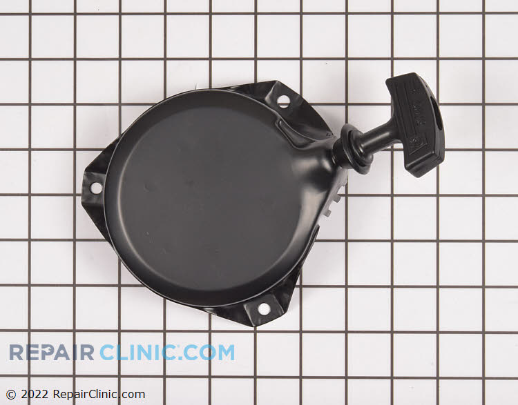 Recoil Starter 28400-ZC0-004 Alternate Product View