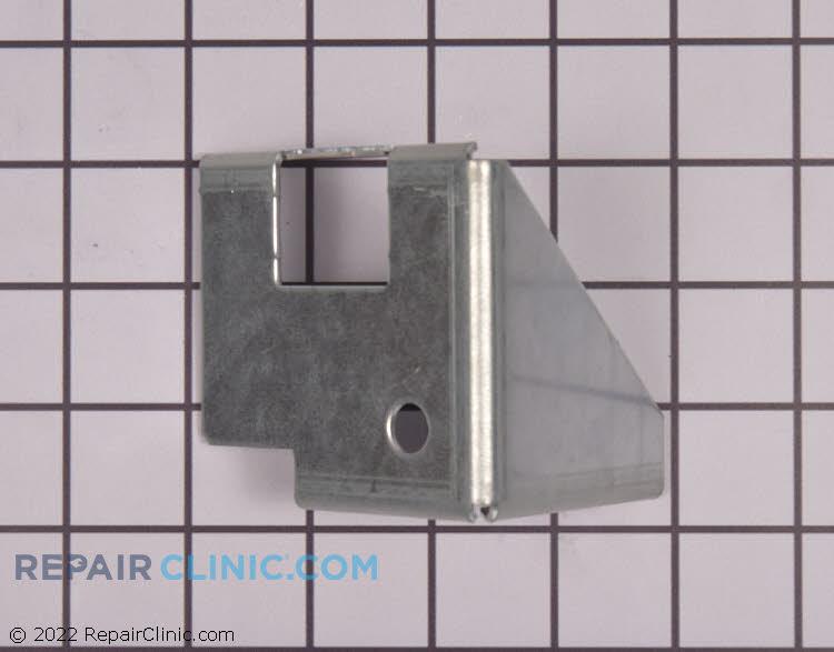 Bracket 00181725 Alternate Product View