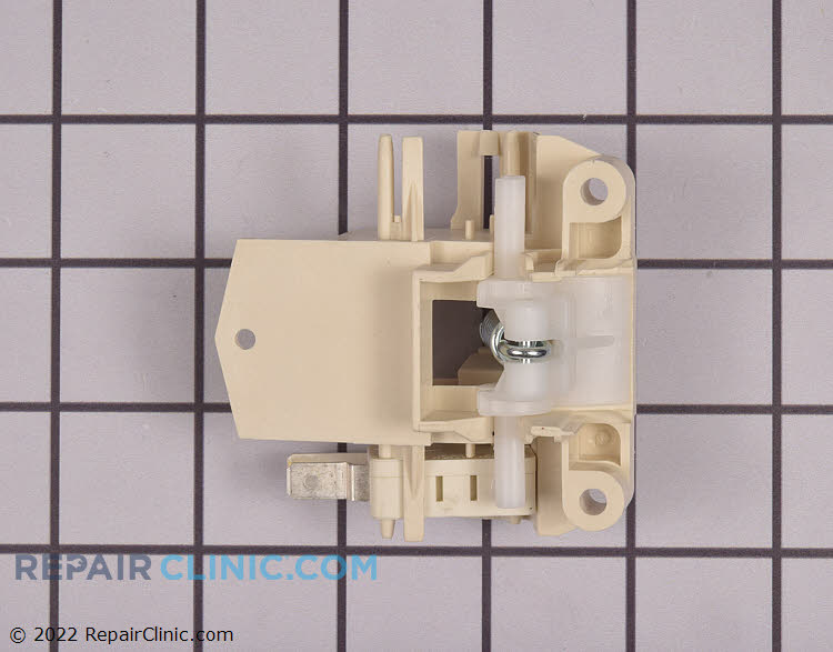 Door Latch 674000300103 Alternate Product View