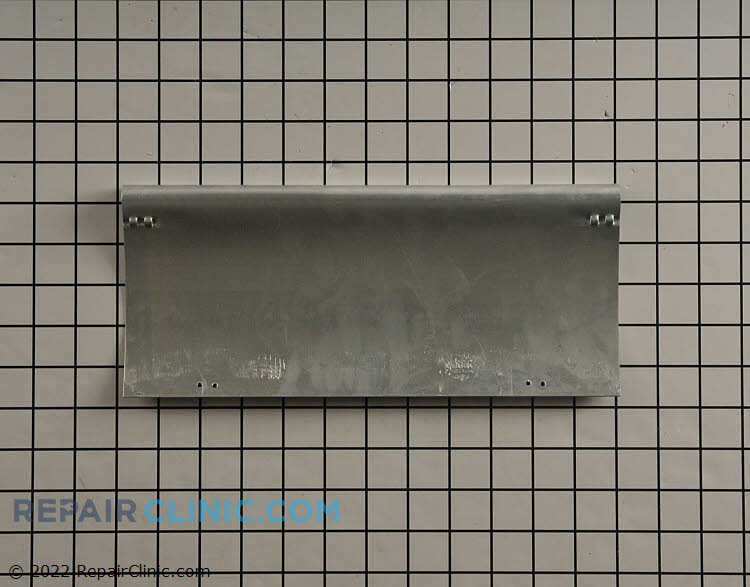 Cutoff co pkg C6121807 Alternate Product View