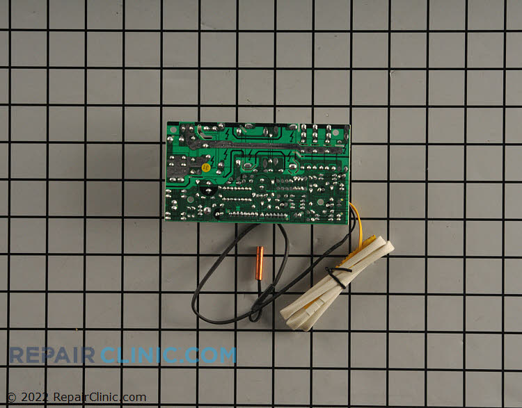 Main Control Board 30132024 Alternate Product View