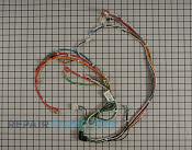 Wire Harness - Part # 3520157 Mfg Part # 339855-701