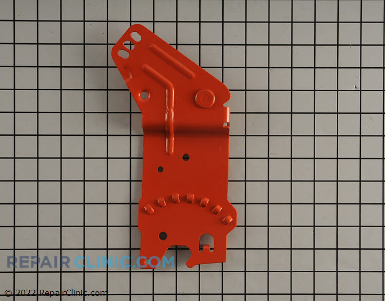 Support Bracket 532418251 Alternate Product View