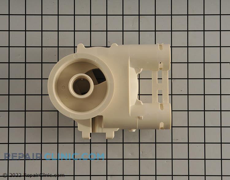 Body valve
