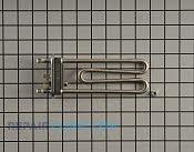 Heating Element - Part # 2068523 Mfg Part # DC47-00006G