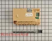 Control Module - Part # 4459706 Mfg Part # W10866124
