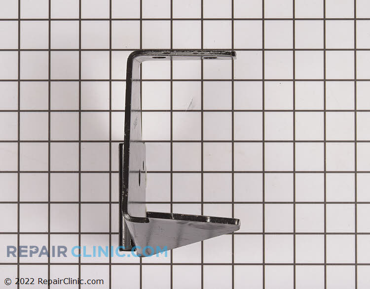 Bracket 532156854 Alternate Product View