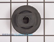 Grommet - Part # 2338504 Mfg Part # S1-02810581000