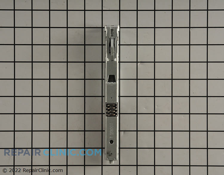 Hinge PA210040006 Alternate Product View
