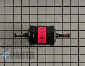 Filter Drier - Part # 2383199 Mfg Part # KH43LG073