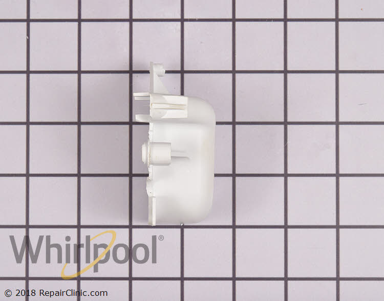 Water Fill Cup WPW10272168 Alternate Product View