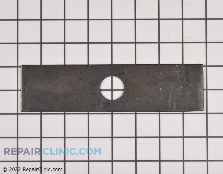 "8"" edger blade DG07812 Alternate Product View"